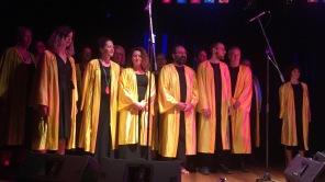 MamaKin-Choir-IMG_4257