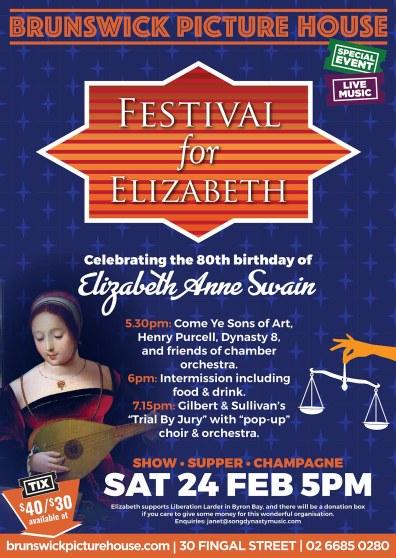 ElizabethA3