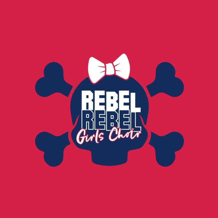 RebelRebelFINALREVwhitebow